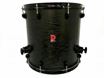 PREMIER XPK FAST FIVE 20 (BAS) zestaw perkusyjny