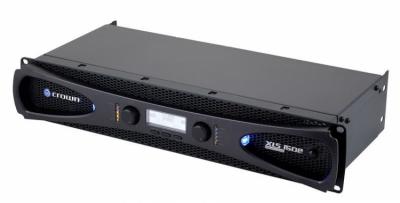 Crown XLS-1502 - wzmacniacz mocy