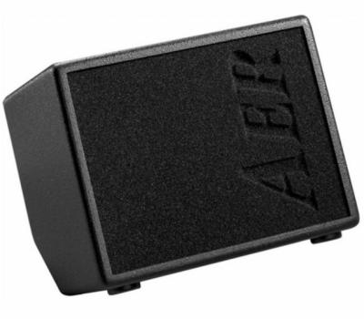 AER AG 8 II Monitor sceniczny