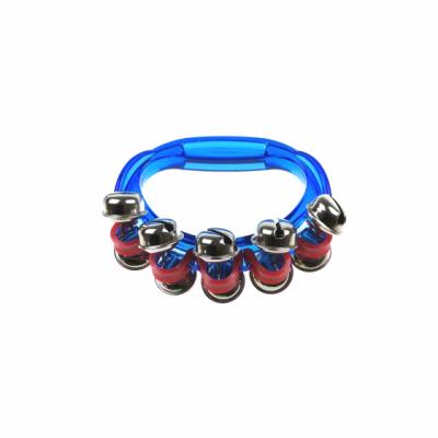 KERA AUDIO G12B niebieski - janczary niebieskie 10 dzwonków