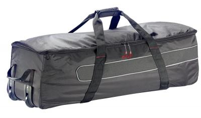 Stagg SPSB-38/T - torba na akcesoria perkusyjne-13603
