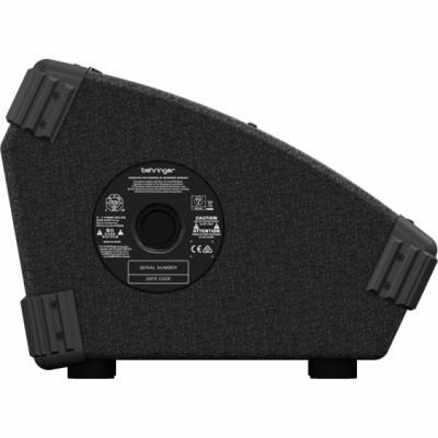 Behringer F1220D - aktywny monitor sceniczny