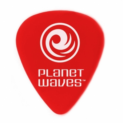 Planet Waves Delrin 0.50mm