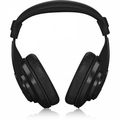 Behringer HPM1100-BK - słuchawki uniwersalne