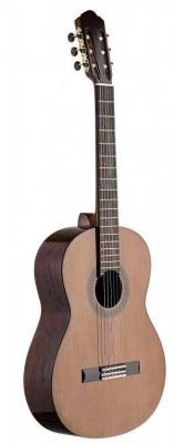 Angel Lopez C 1549 S CED - gitara klasyczna, rozmiar 4/4-1051