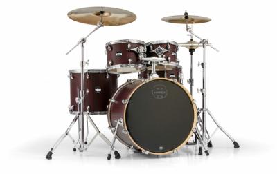 MAPEX MA529SF RW Zestaw Perkusyjny