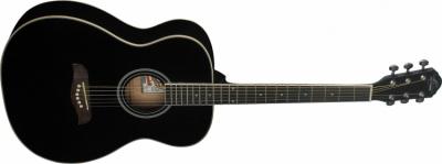 OSCAR SCHMIDT OA (B) gitara akustyczna