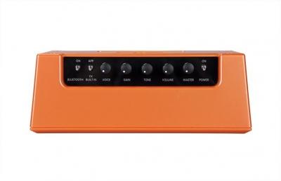 Joyo Top-GT - mini wzmacniacz gitarowy-12797