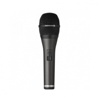 beyerdynamic TG V70 s Mikrofon wokalowy dynamiczny