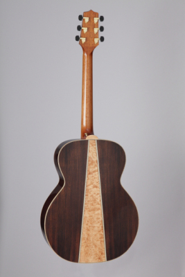 TAKAMINE GN93-NAT Gitara akustyczna