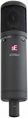 sE Electronics 2200a II