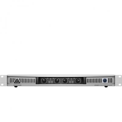 Behringer EPQ304 - wzmacniacz mocy 300 W
