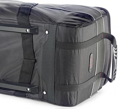 Stagg SPSB-38/T - torba na akcesoria perkusyjne-13606