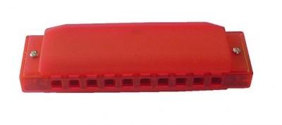 Swan H10/417B Czerwona