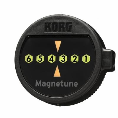 Korg MG1 MAGNETUNE