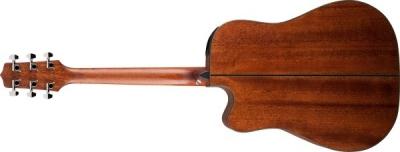 Takamine GD10-NS - gitara akustyczna