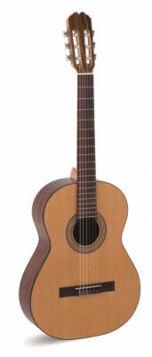 Alvaro Guitars No.40 - gitara klasyczna