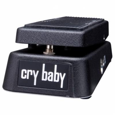 Dunlop GCB-95 Crybaby Wah Wah