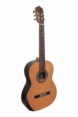 KANTARE DOLCE C Gitara Klasyczna