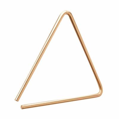 SABIAN 61135 10 B8H triangiel