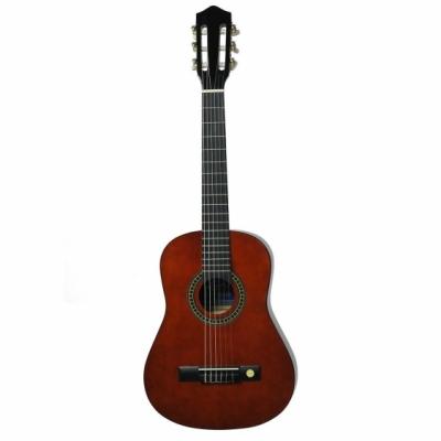 Ever Play EV123 - gitara klasyczna 4/4