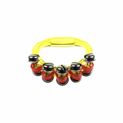 KERA AUDIO G12B żółty - janczary żółte 10 dzwonków