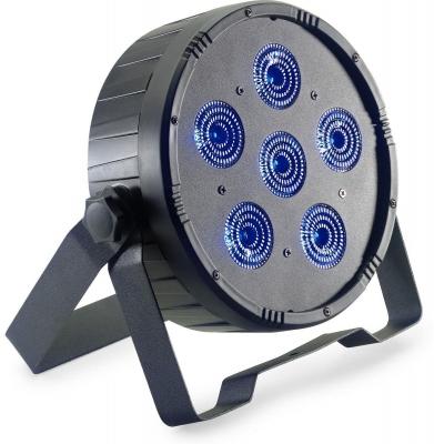 Stagg SLI-ECOPAR6-2 - reflektor LED-12182
