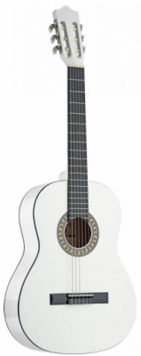 ARIA FST-200-53 (WH) - gitara klasyczna