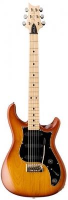 PRS DC3 Vintage Burst - gitara elektryczna USA-13411