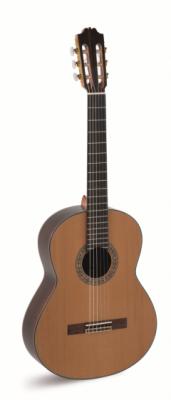 Alvaro Guitars L-290 - gitara klasyczna