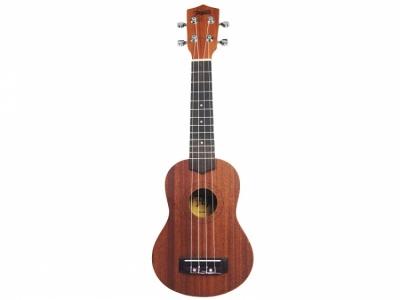 Flycat C10S - ukulele sopranowe