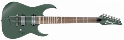 Ibanez APEX2-GSF - gitara elektryczna
