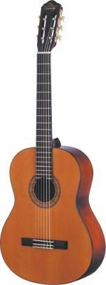 OSCAR SCHMIDT OC 9 (N) gitara klasyczna
