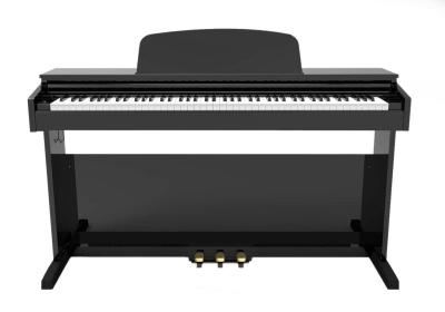 Ringway RP220 RW PVC - pianino cyfrowe-13455