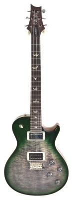 PRS Tremonti CJ - gitara elektryczna USA, edycja limitowana-6345