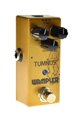Wampler Tumnus Overdrive - efekt gitarowy-13195