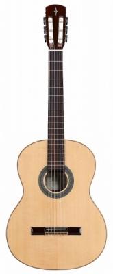 ALVAREZ CC 7 (N) gitara klasyczna