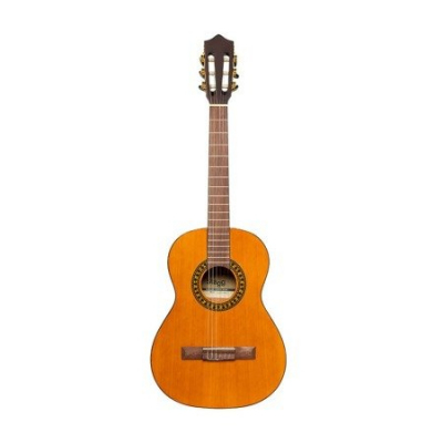 Stagg SSCL6034NAT gitara klasyczna 3/4