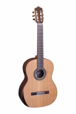 KANTARE GRAZIOSO C Gitara Klasyczna