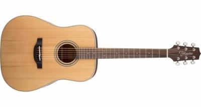Takamine GD20-NS - gitara akustyczna