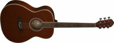 OSCAR SCHMIDT OA (M) gitara akustyczna