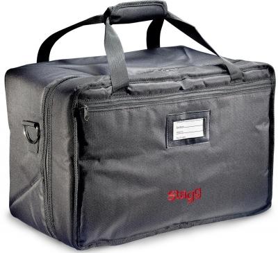 Stagg CAJB20-50 - torba na cajon-13538