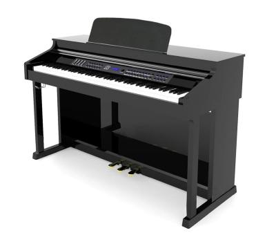 Ringway RP420 RW PVC - pianino cyfrowe-13460