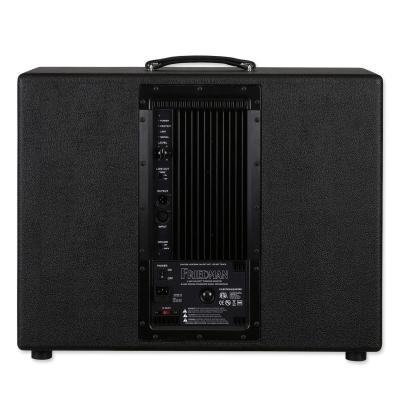 Friedman ASC-12 500W - monitor aktywny-13241