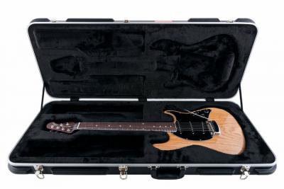 MUSIC MAN MM 805 90 R6 01 gitara elektryczna