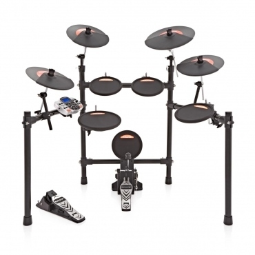 NUX DM-4 DIGITAL DRUM Perkusja elektroniczna