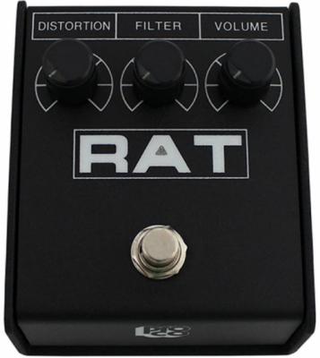ProCo RAT 2 efekt gitarowy