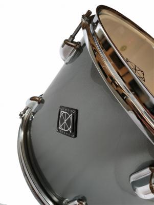 DIXON PODSP 416 S (CGM) zestaw perkusyjny shell