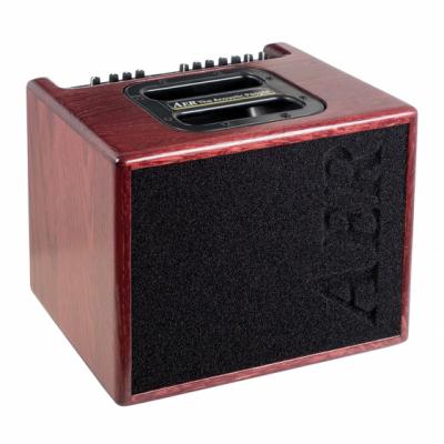 AER COMPACT 60 III (OMH) combo do gitary akustycznej