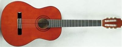 JAY TURSER JJC 43 (N) gitara klasyczna